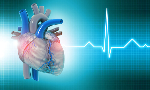 Glycemic control and cardiovascular protection