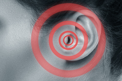 How the tinnitus can be diagnosed and analyzed