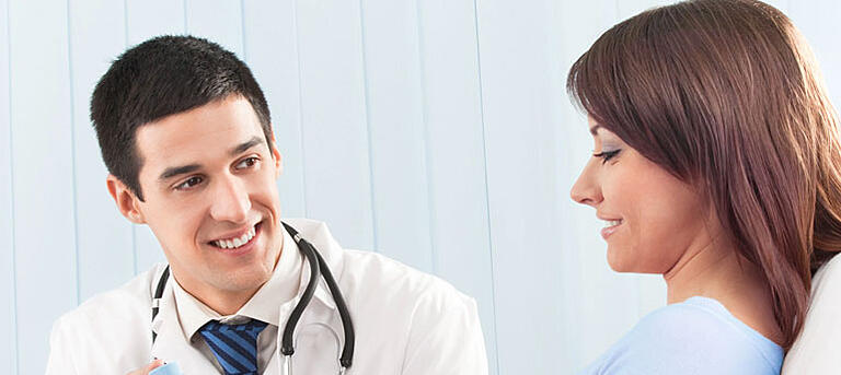 Non-Surgical-GERD-treatment-Know-the-benefits-of-the-procedure.jpg