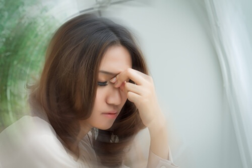 medical care during dizziness