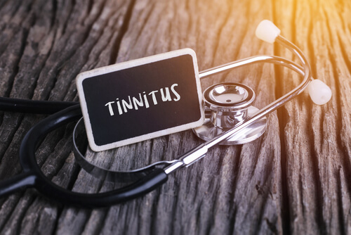 prevention of tinnitus