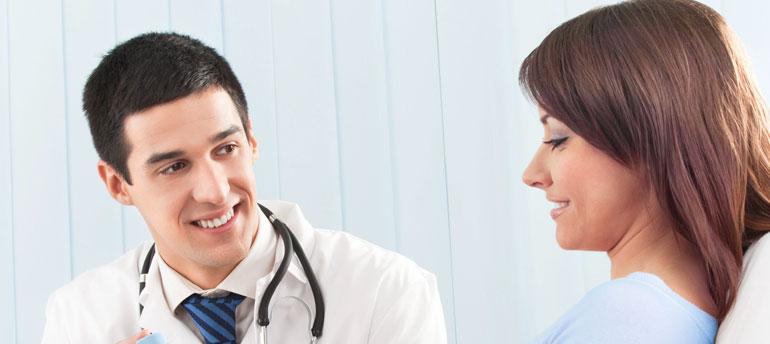 Non-Surgical GERD Treatment (Stretta)