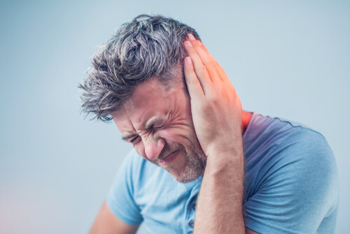 What is Tinnitus? What are the causes of Tinnitus?